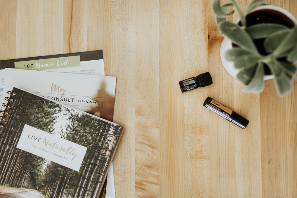 MadelineMaePhotography_CateClifford_Doterra-16.jpg