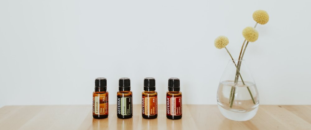 MadelineMaePhotography_CateClifford_Doterra-12.jpg