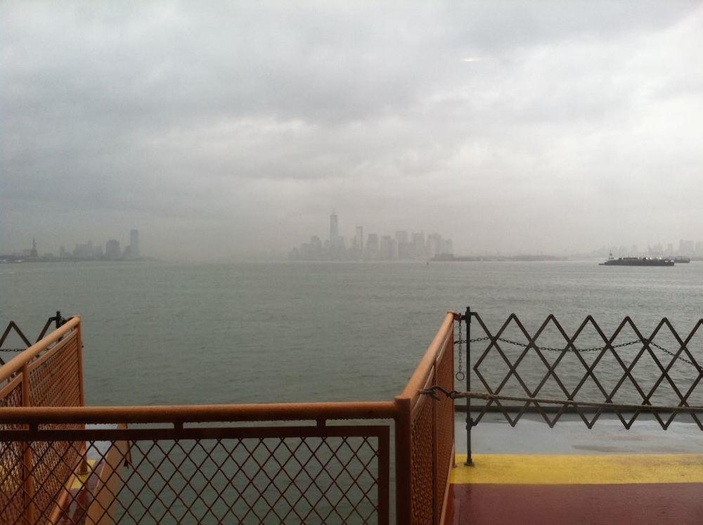 Staten_Island_Ferry_1.jpg