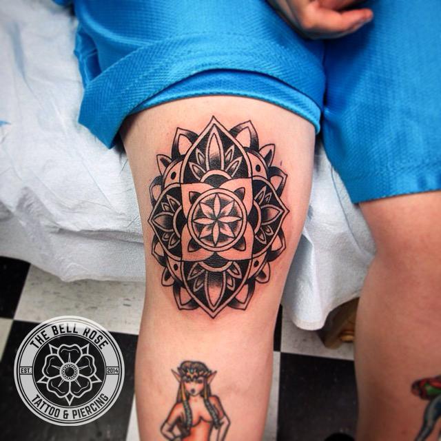 New Tribe Toronto Tattoo Shop & Piercing Studio – Toronto