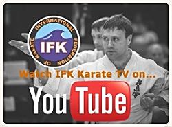 IFKTV