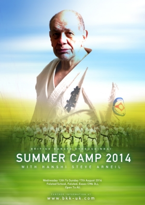 Summercamp 2014 final.jpg