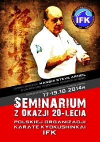 IFK seminarium plakat.jpeg