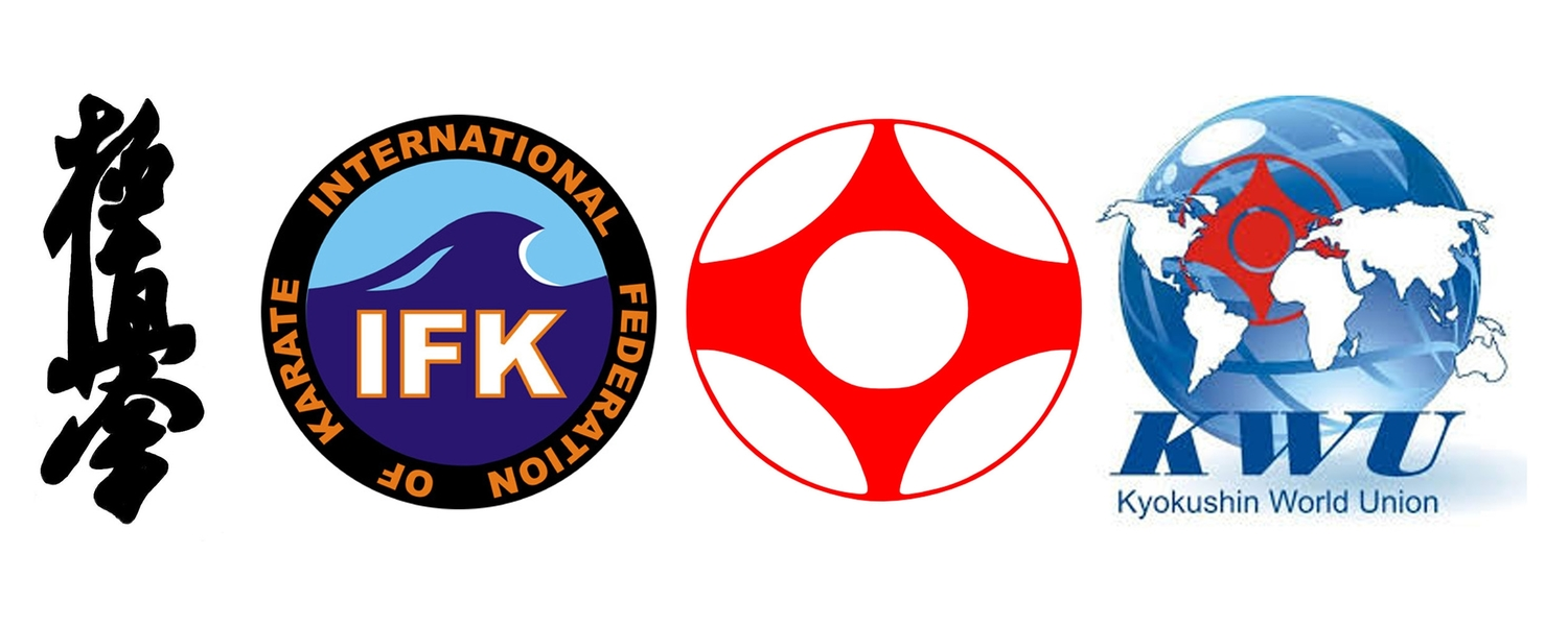 International Federation of Karate (Kyokushin)