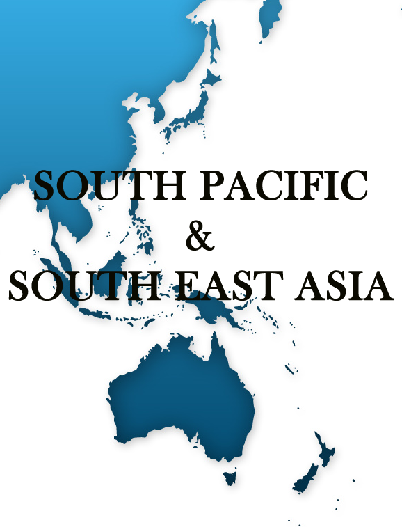 south pacific and asia copy.png