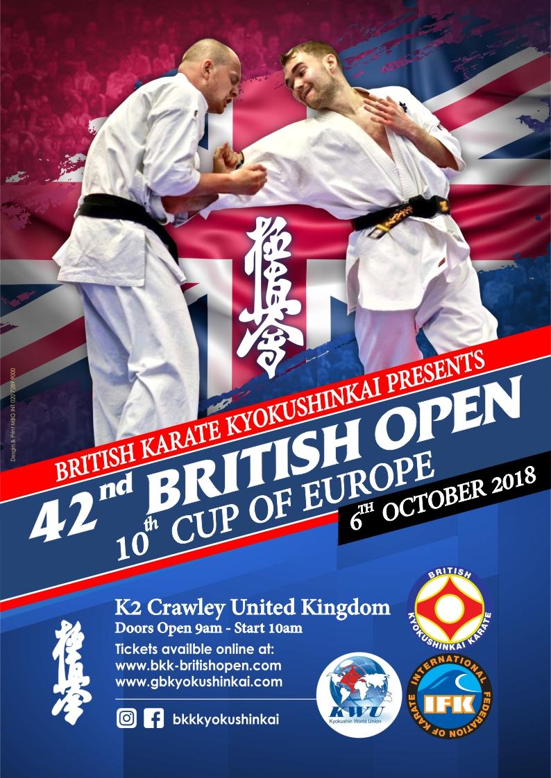 k2 2018 master poster.jpg