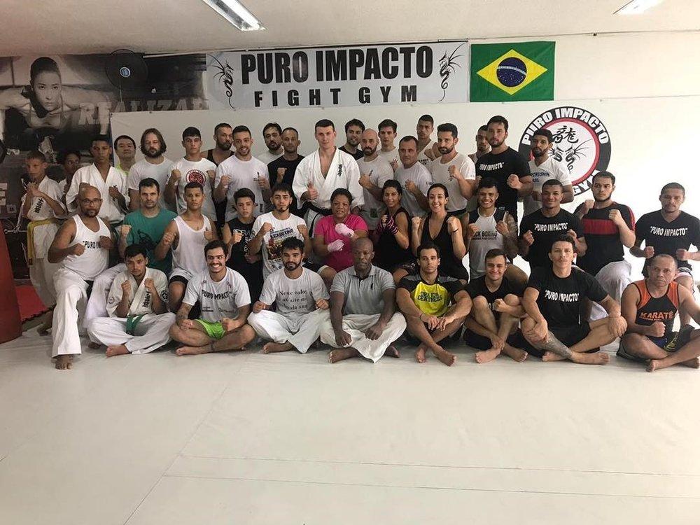 brasil group.jpg