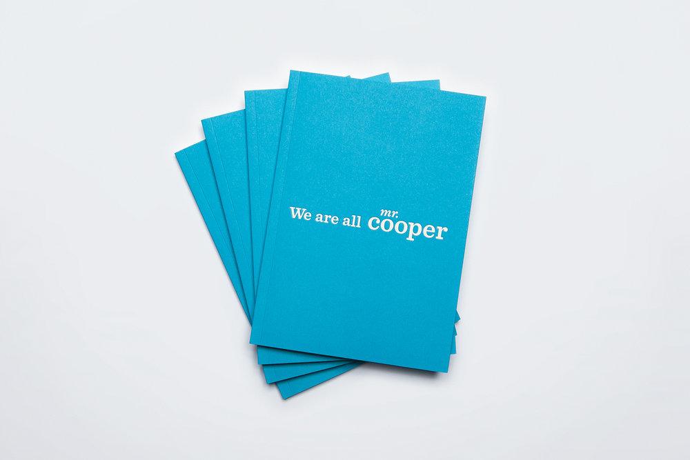 MrCooper_Book_2962_CN_R2_crop.jpg