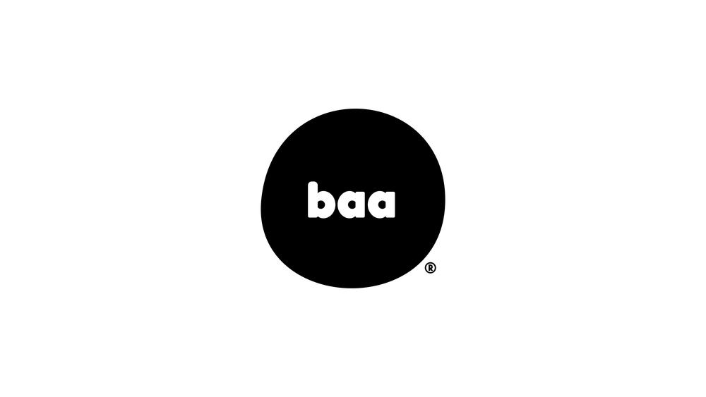 SarahStroschein_Baa_Logo.png