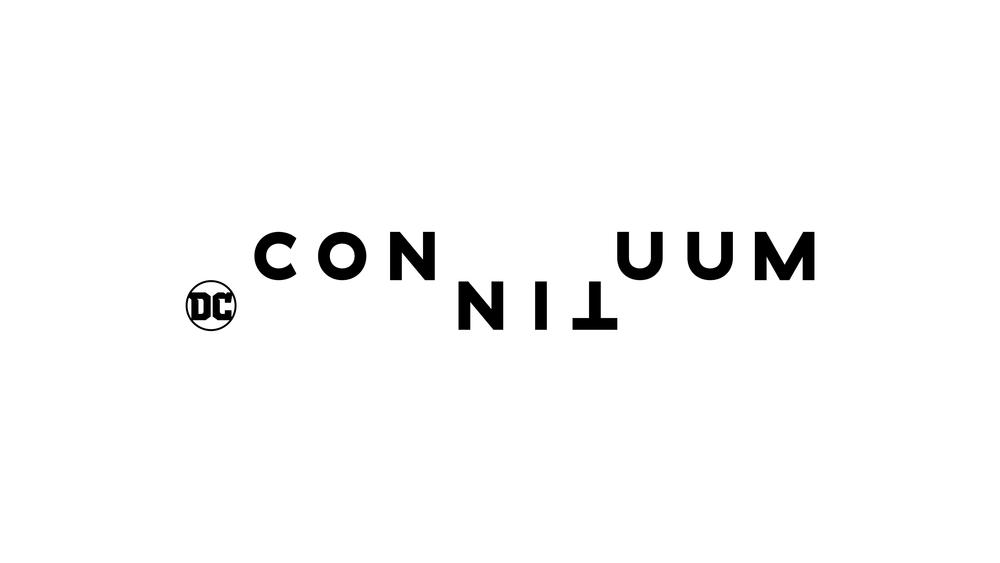 SarahStroschein_Continuum_Logo.png