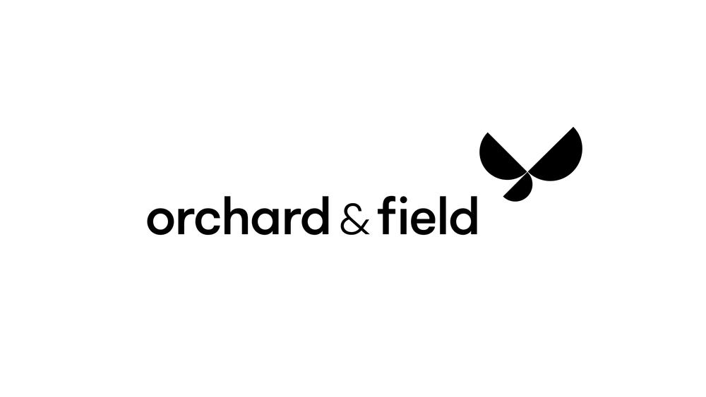 SarahStroschein_Orchard&Field_Logo.png