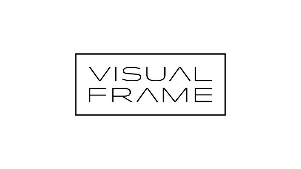 SarahStroschein_VisualFrame_Logo.png