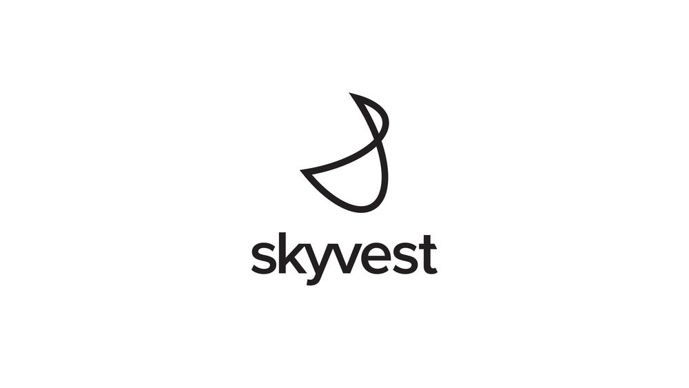 SarahStroschein_Skyvest_Logo.png