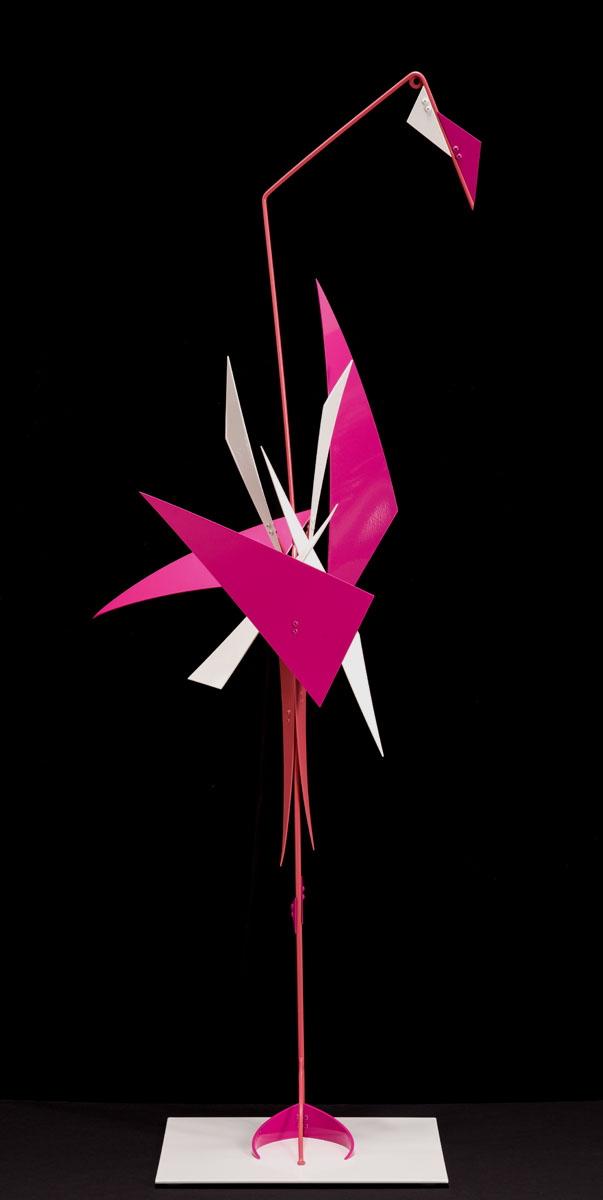 Fennicottero Rosa.jpg