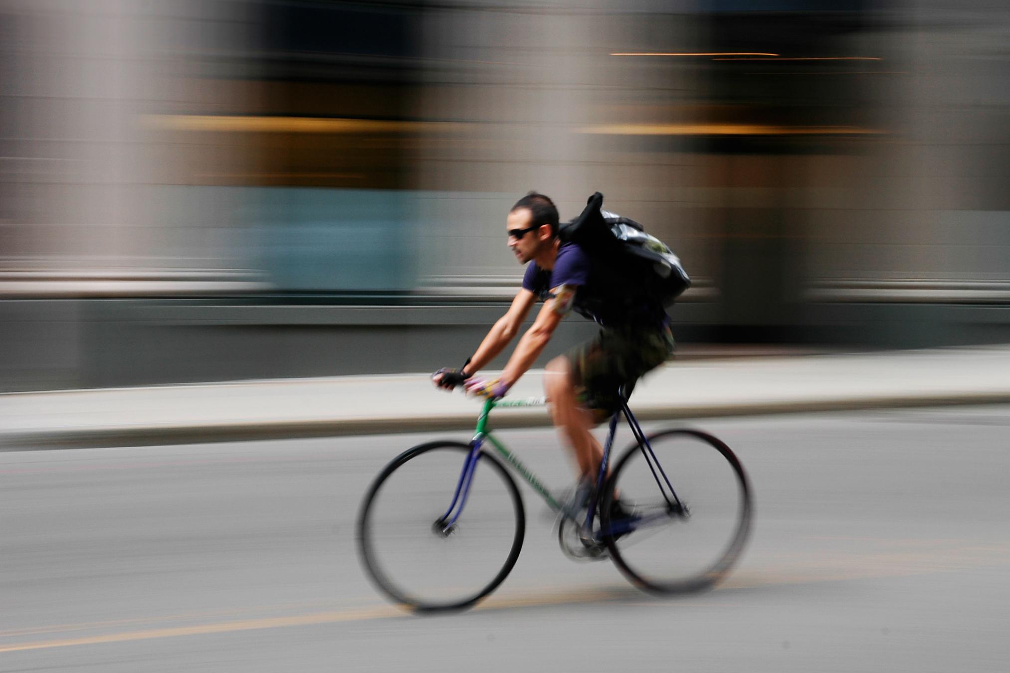 bike_archive
