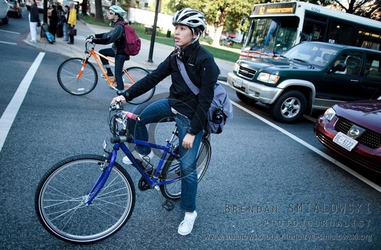 jess bike4