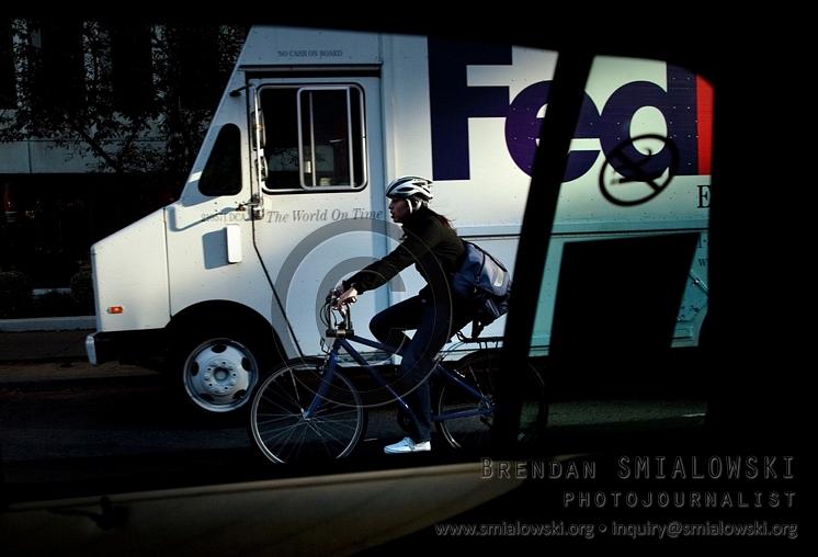 jess bike5