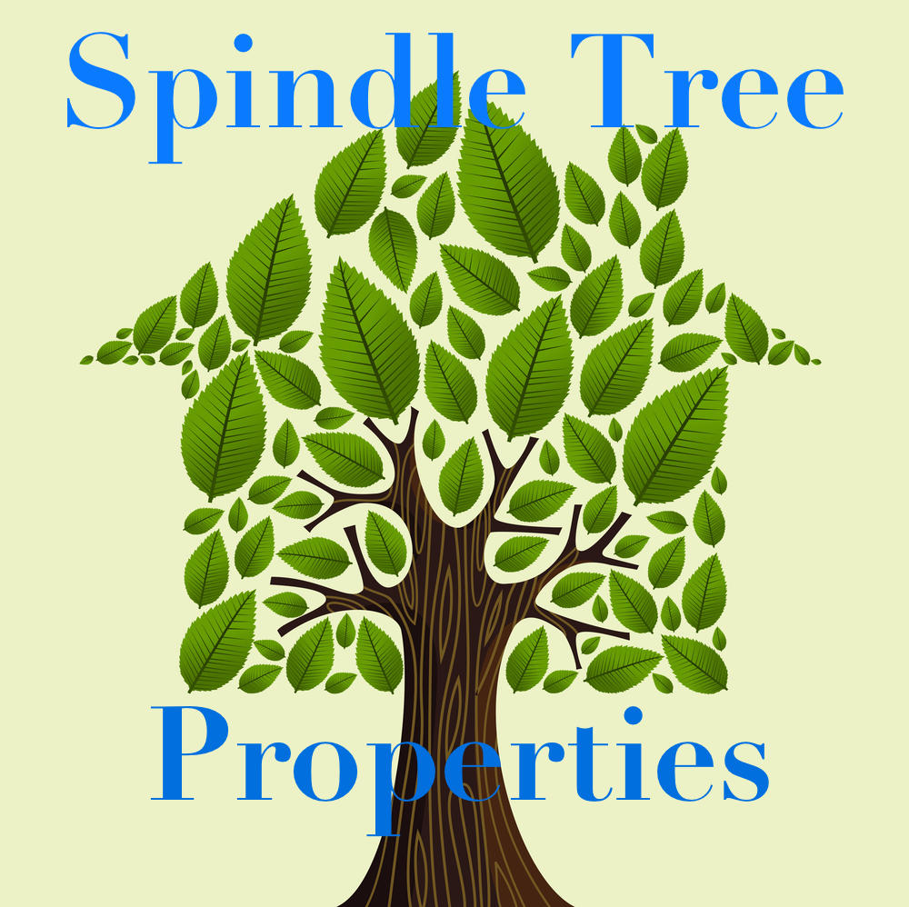 Spindle Tree Properties, LLC