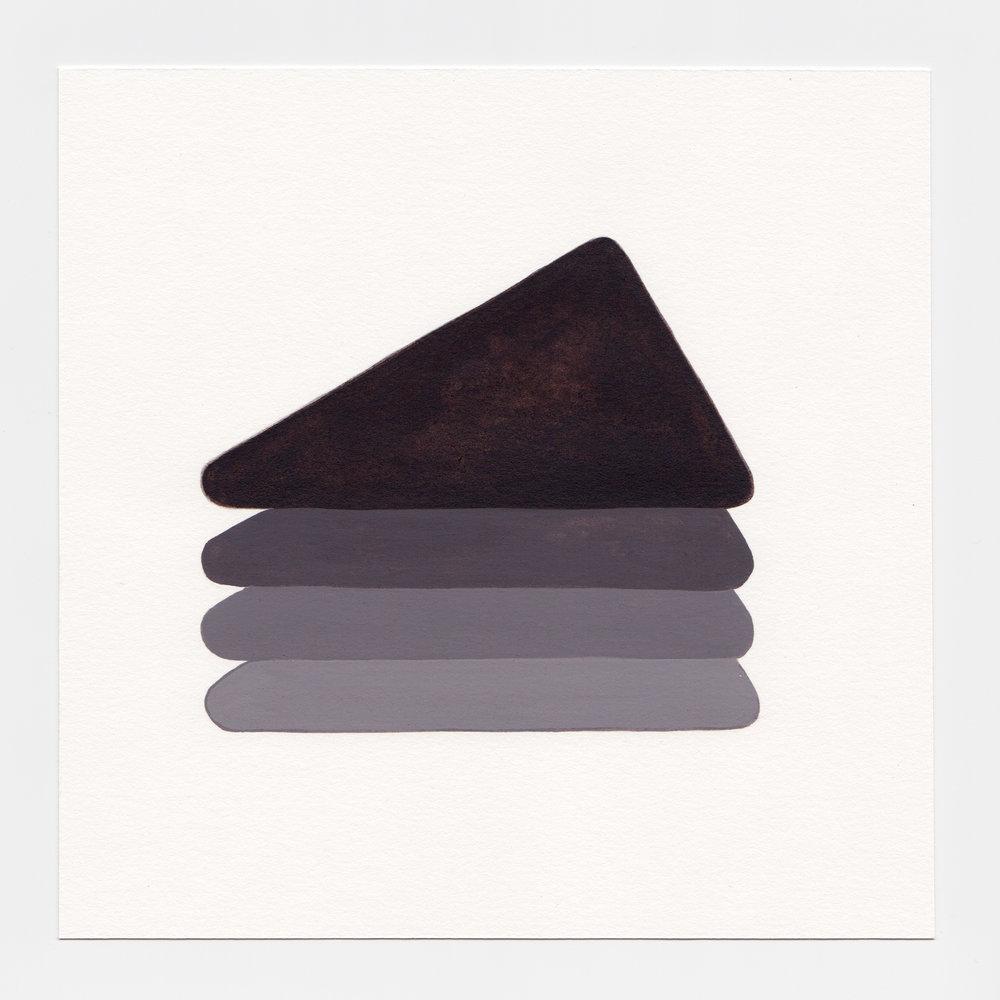 Blackbird, 7x7, 2016.jpg