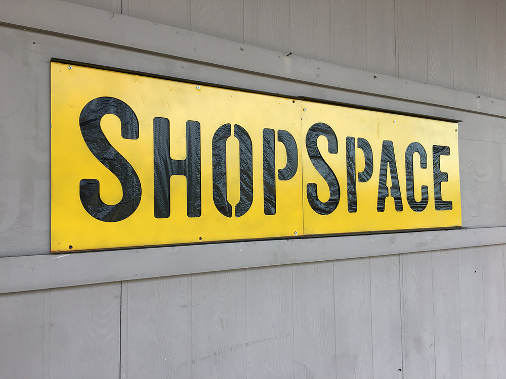 ShopSpace-Sign-web.jpg