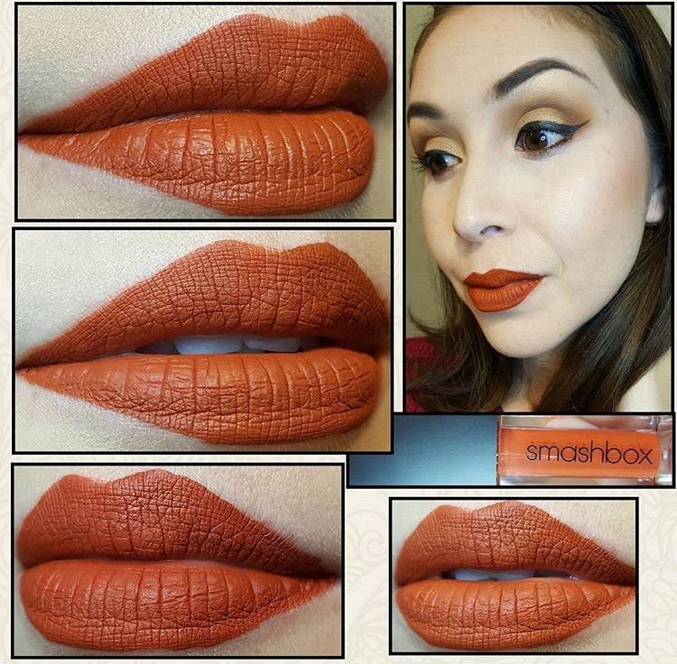 Photo resource : IG @lipstick_connoisseur https://www.instagram.com/lipstick_connoisseur/