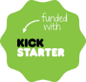 2228832-2203520_kickstarter_badge_funded.png