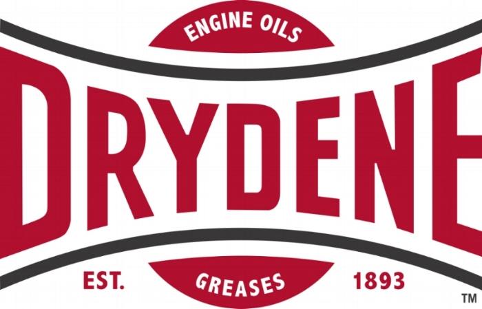 drydene-logo-txt-2c-pms-TM copy.jpg