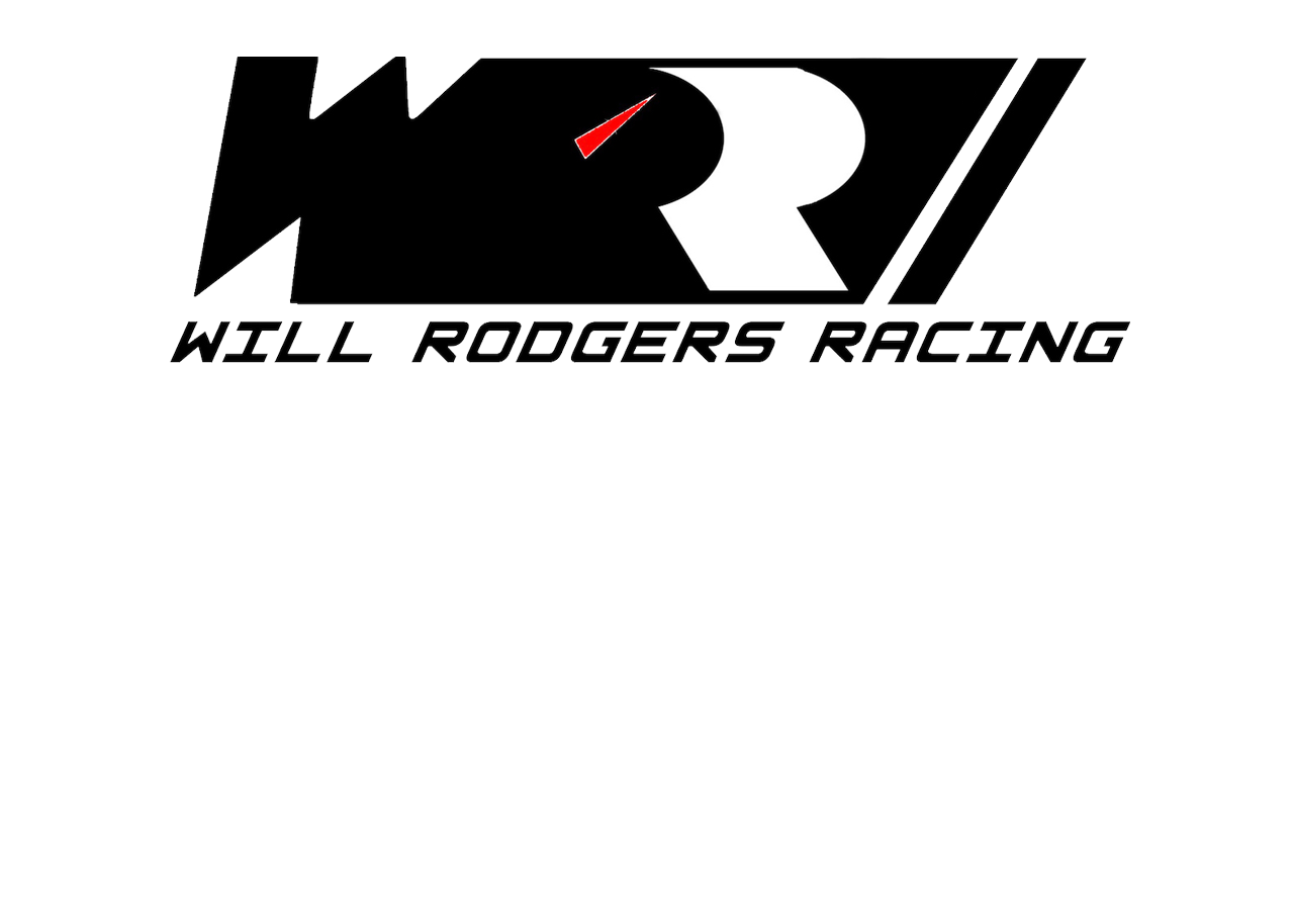 Will Rodgers Racing