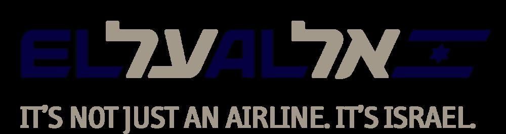 ElAl-Logo