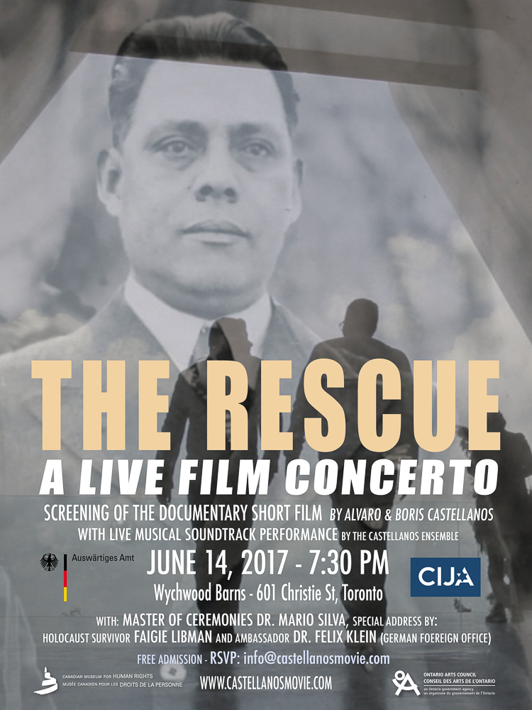 The Rescue June 14-2017 Screening Evite Image FINAL-3.jpg