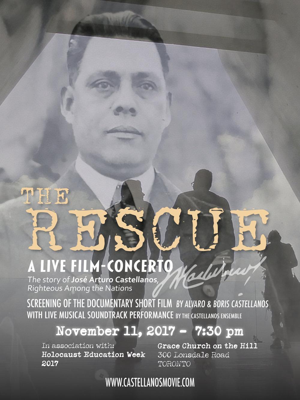 The Rescue Poster - Grace Church Toronto.jpg