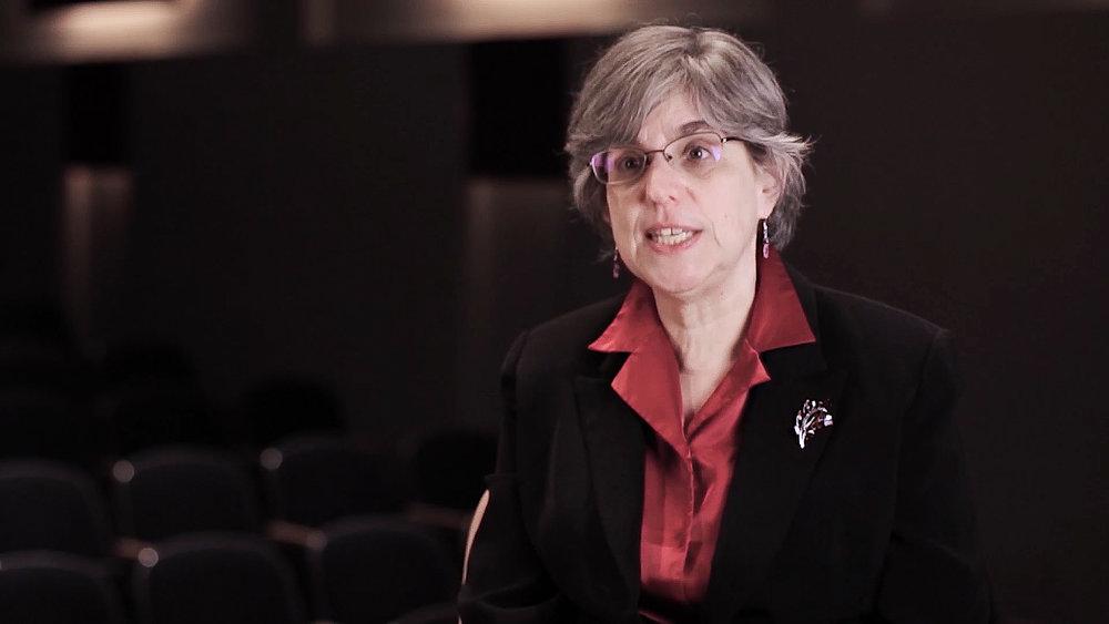 Judy Cohen1.jpg