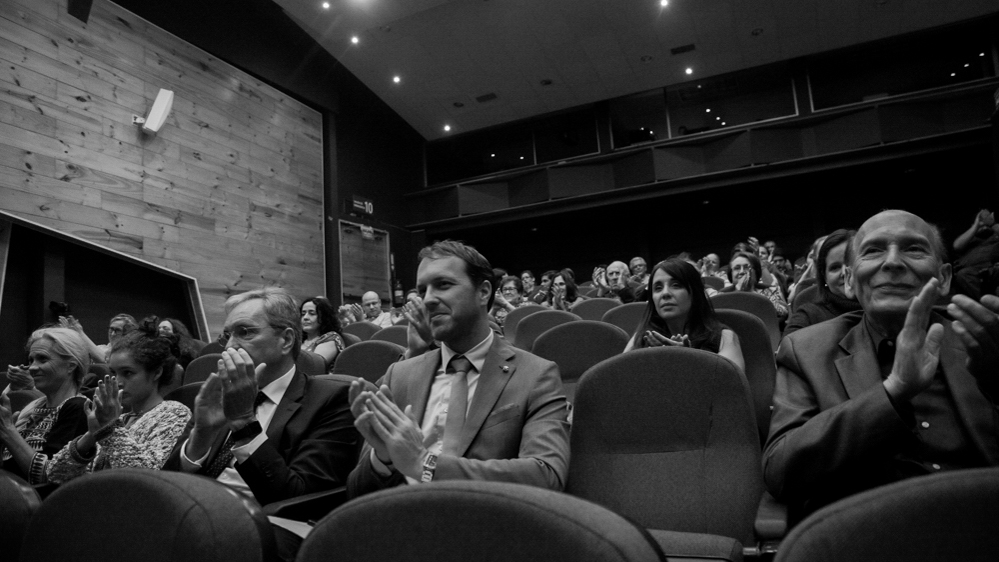 Costa Rica 2017 Screening-2511.jpg
