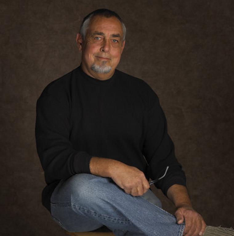 Jim Grahl | Jeweler, J. Grahl Design