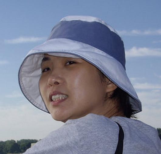 Katherine Park | Founder, Furniture by KAMP