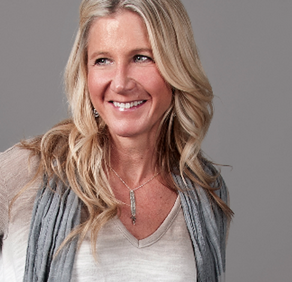 Lori Smith | Founder, Perfume Culture