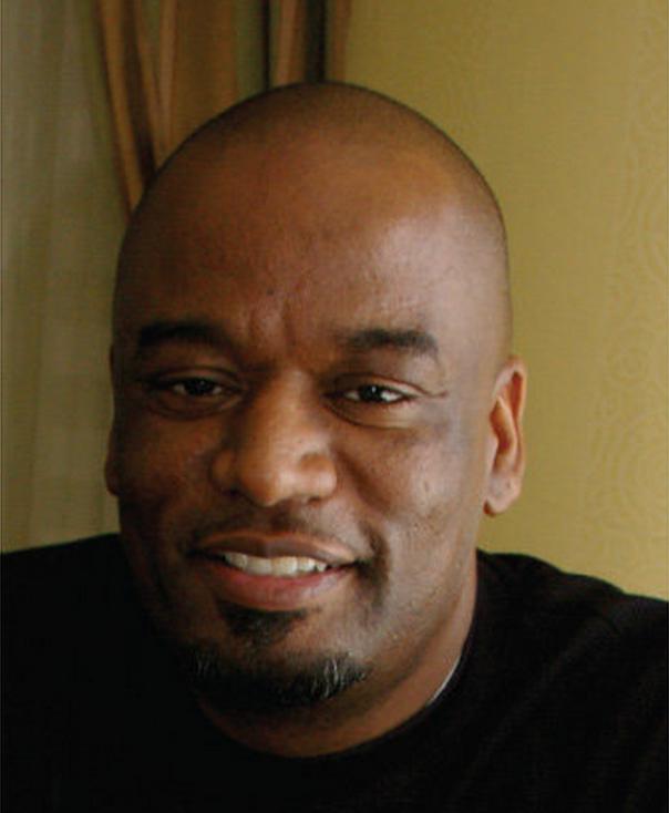 D'Wayne Edwards | Founder, PENSOLE