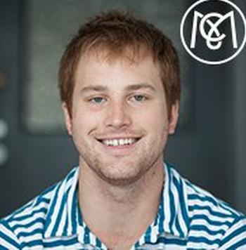 Eric Toczko | Business Development Manager, CustomMade