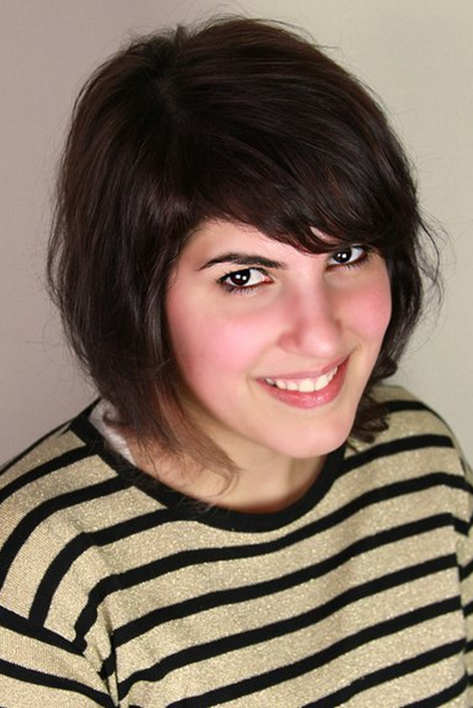 Mor Aframian | Director of Branding & CR Redress Raleigh