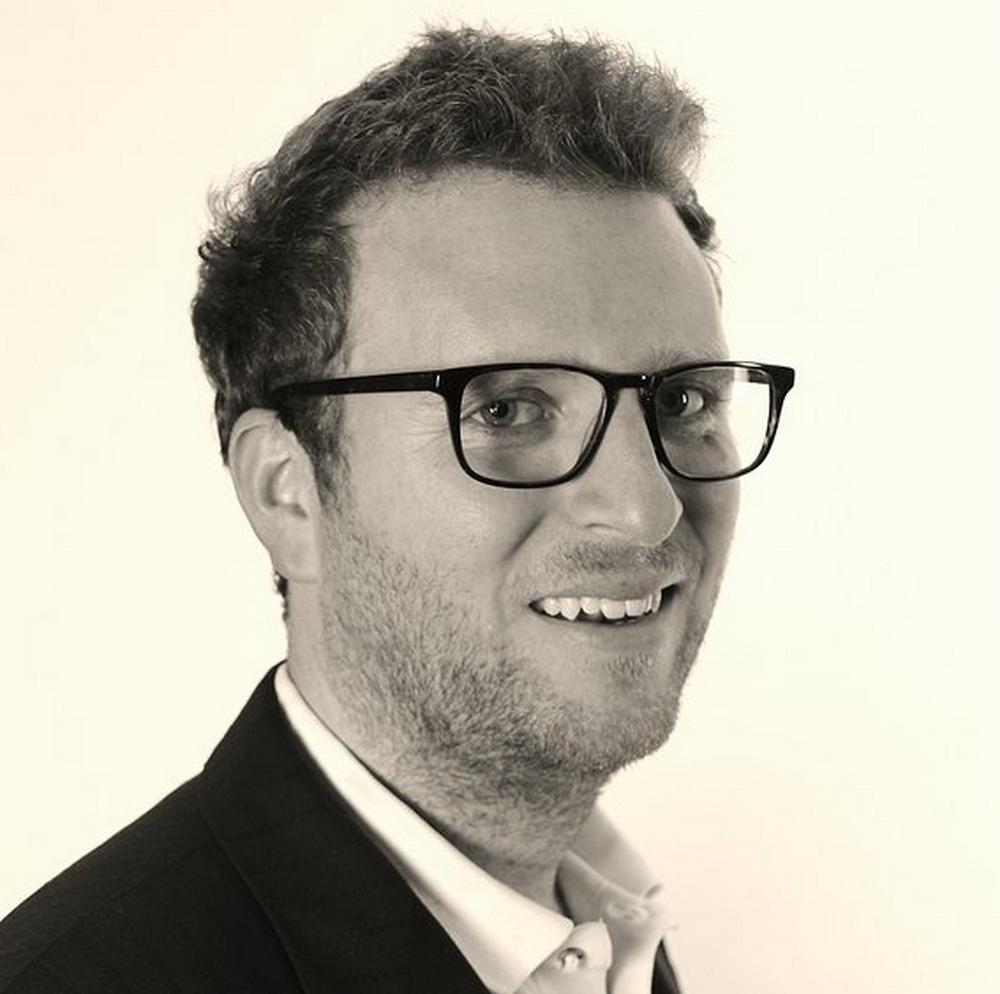 David Dietz | Founder, Modavanti