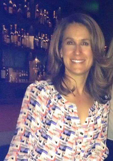 Lauren Kay | President/Founder, Remarq