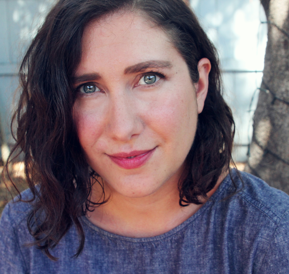 Kelsi Smith | Principal, Stylesmith