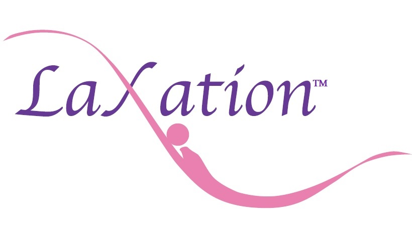 laxation