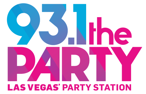 My93.1 The Party