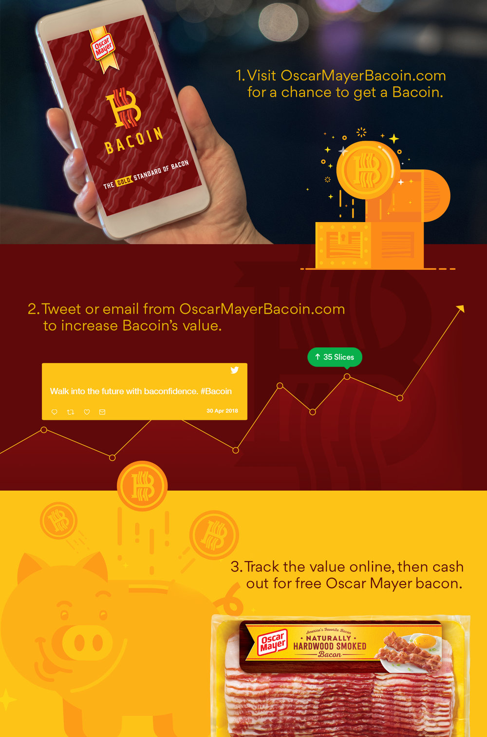 bacoin-infographic.jpg