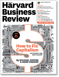 HBR Jan-Feb-issue-cover