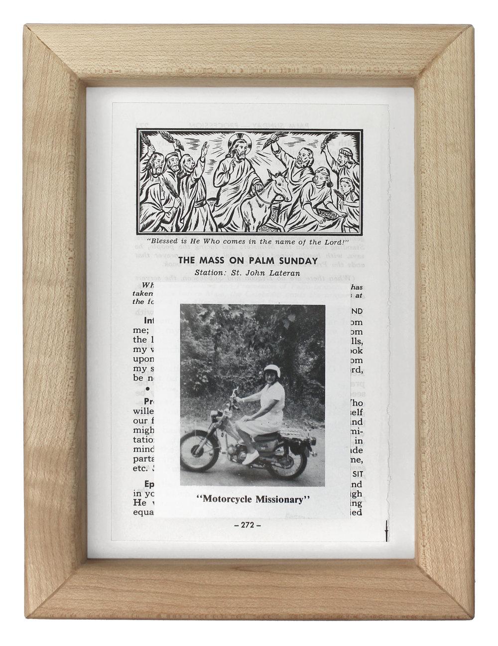 Z15_1_Motorcycle.jpg
