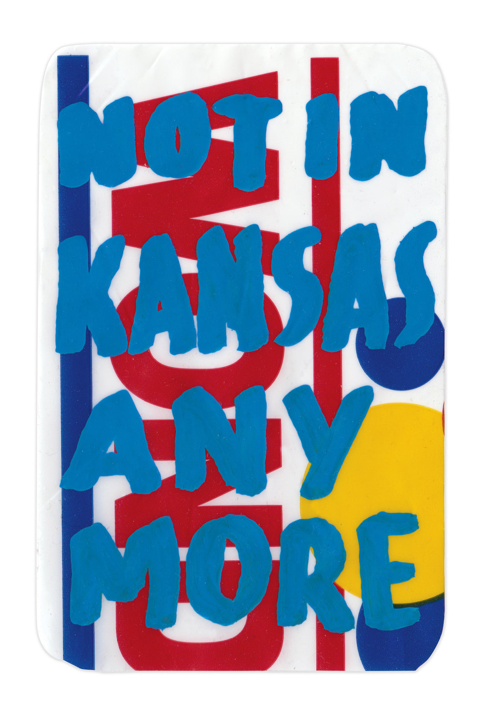 Phrases_Kansas.jpg