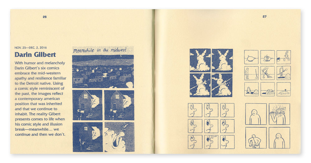 Spreads with Drop_26_27.jpg