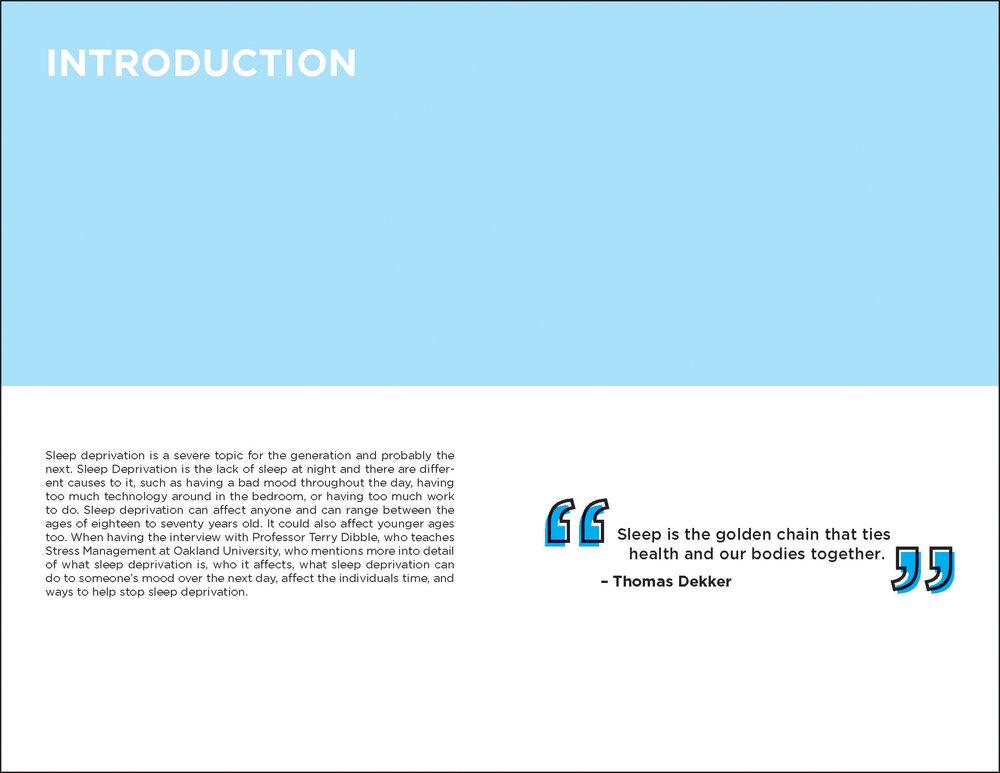 DesignIII_Interview_zine_Book_Page_2.jpg